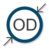 ico-OD