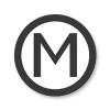ico-profile-m