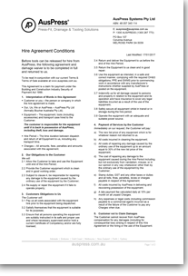 A4-tool-hire-agreement