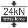 ico-24kN