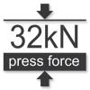 ico-32kN