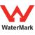 ico-50-watermark