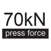 ico-70kN