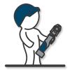 ico-dude-tool