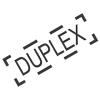 ico-duplex