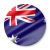 ico-flag-au