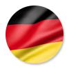 ico-flag-de