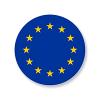 ico-flag-eu