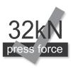 ico-force-32-ok
