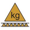 ico-kg