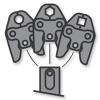 ico-multi-system
